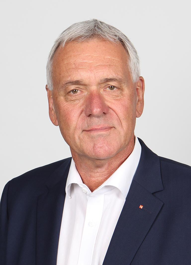 Adolf Preslmayr