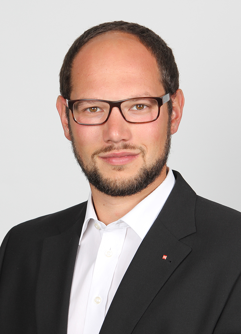 Franz Preslmayr