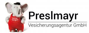 Preslmayr Versicherungsagentur GmbH